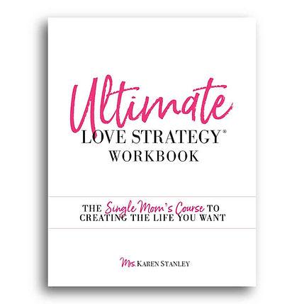 Ultimate-Love-Strategy-Workbook-3.jpg