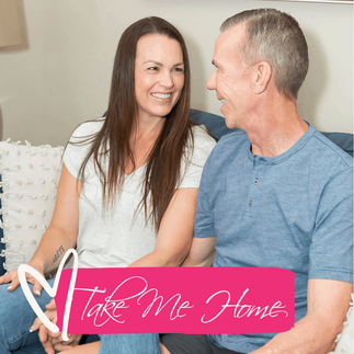 Take Me Home by Phil Collins – My Love Playlist