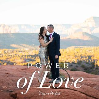 Power of Two by Indigo Girls—My Love Playlist