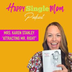 Happy-Single-Mom-Podcast-scaled-250x250.jpg