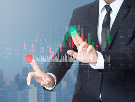 Quality Investing series - Vol.1