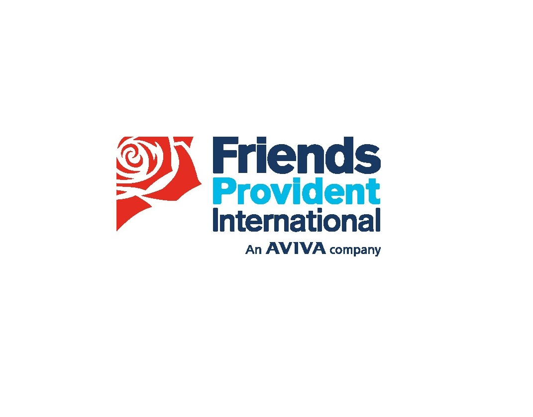 Friends Provident International