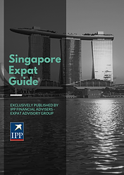 IPP Expat Guide Part 1 (Gareth).png