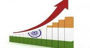 Reasons to invest in India