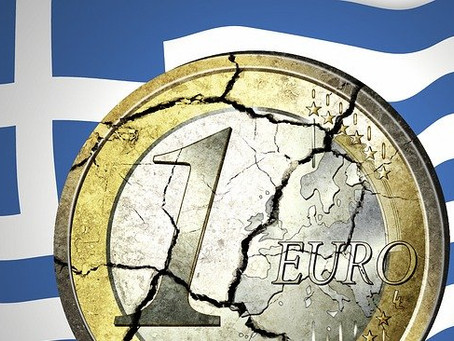 What exactly are Greece's reform proposals?