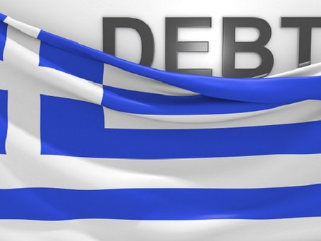 will the 'Greferendum' lead to a 'Grexit'? - what next for Greece?