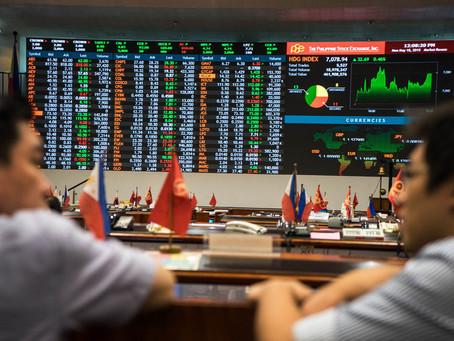Value Opportunities in Asian equities