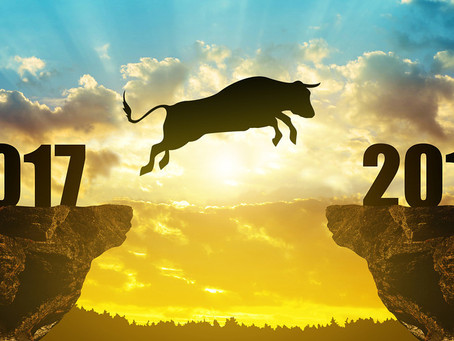 Will the bull market continue or is this the start of the bear market?