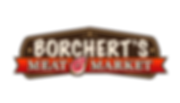 Borchert's Meat Market