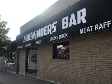 sidewinders.jpg