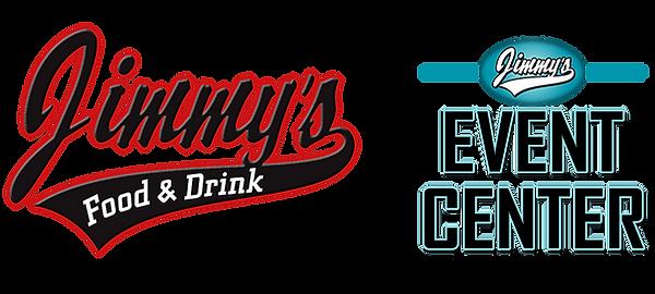 jimmys-logos.png