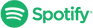 logo-spotify-apple-music-font-design-png
