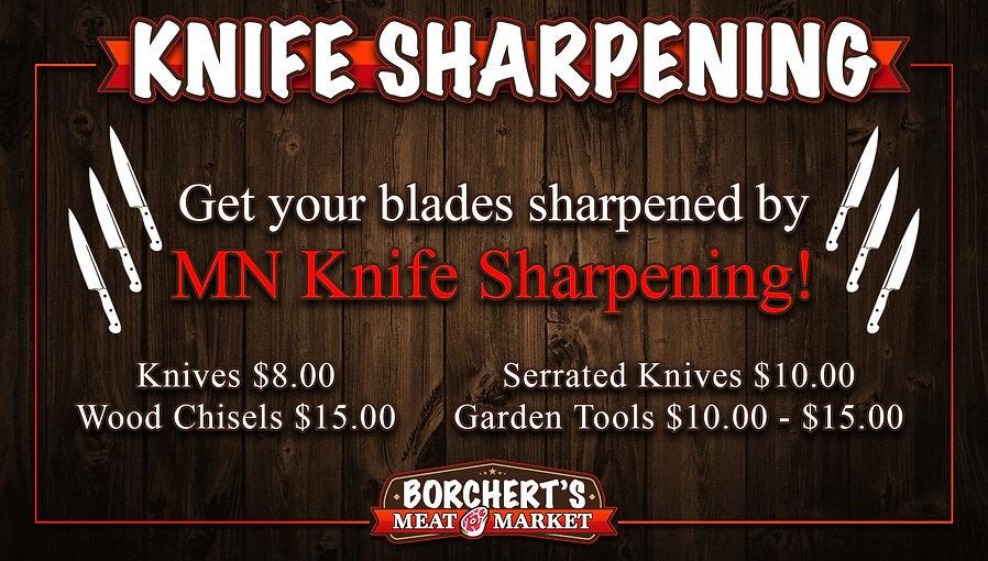 Knife Sharpening for TV.jpg