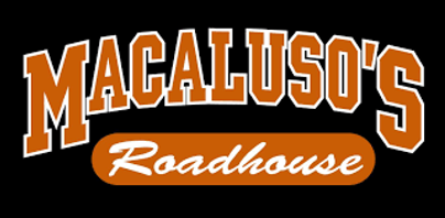 macaluso's.png