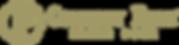 ComfreyFarmr_PPr_logo_Gold_2019.png