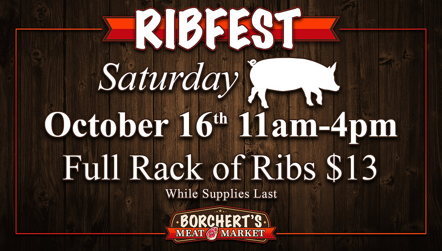 Borcherts Ribfest for TV-October-16th.jpg