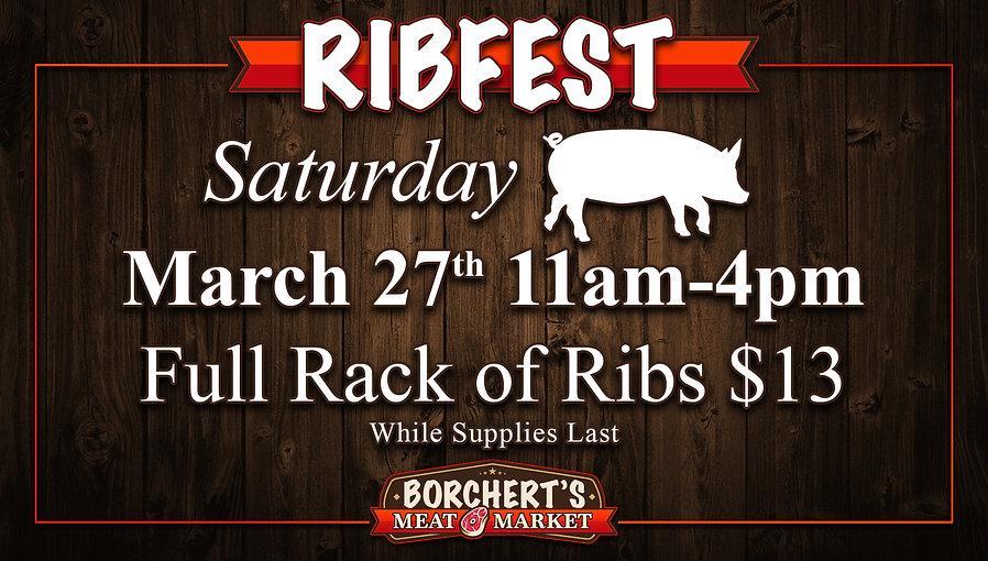 Borcherts Ribfest for TV-march-27.jpg