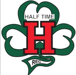half time rec.png