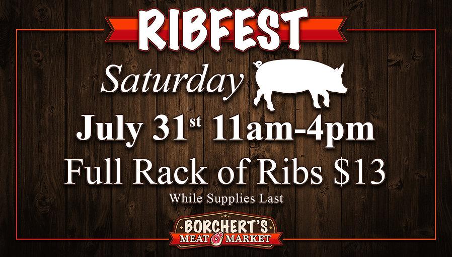 Borcherts Ribfest for TV-july-31st.jpg