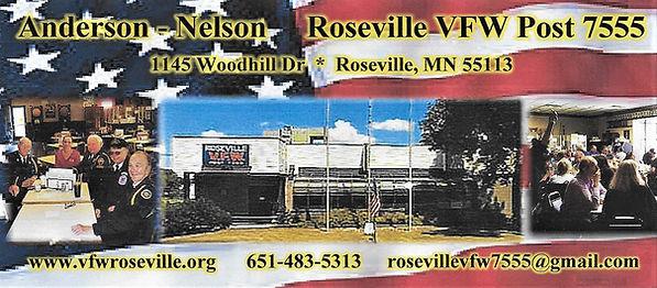 roseville vfw.jpg