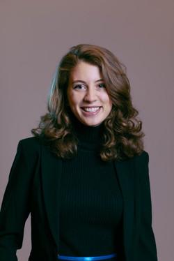 Ludovica Pellerico