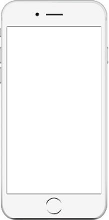 iphonewhite.png
