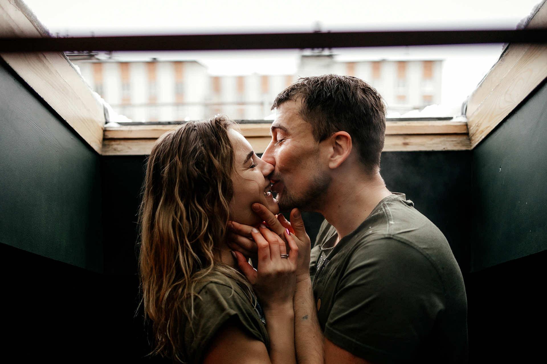 Andrey + Jenya - 076.jpg