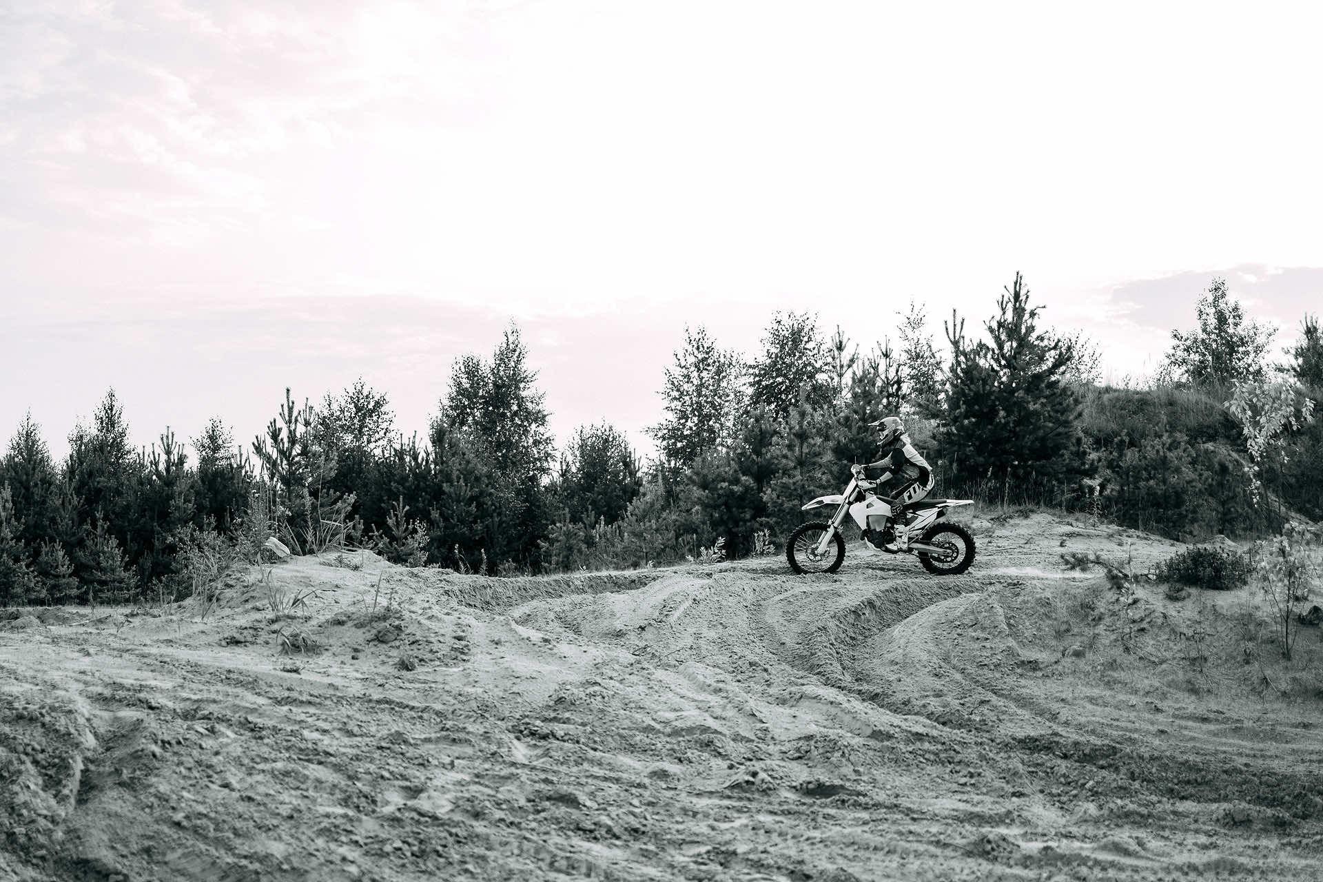 Andrey + Jenya - 121.jpg