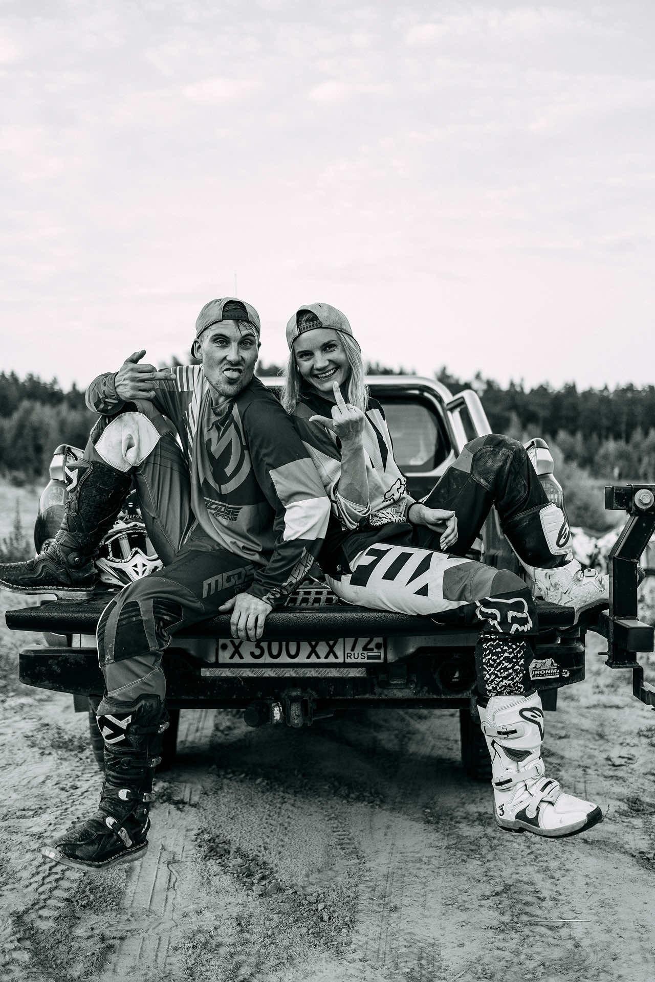 Andrey + Jenya - 160.jpg