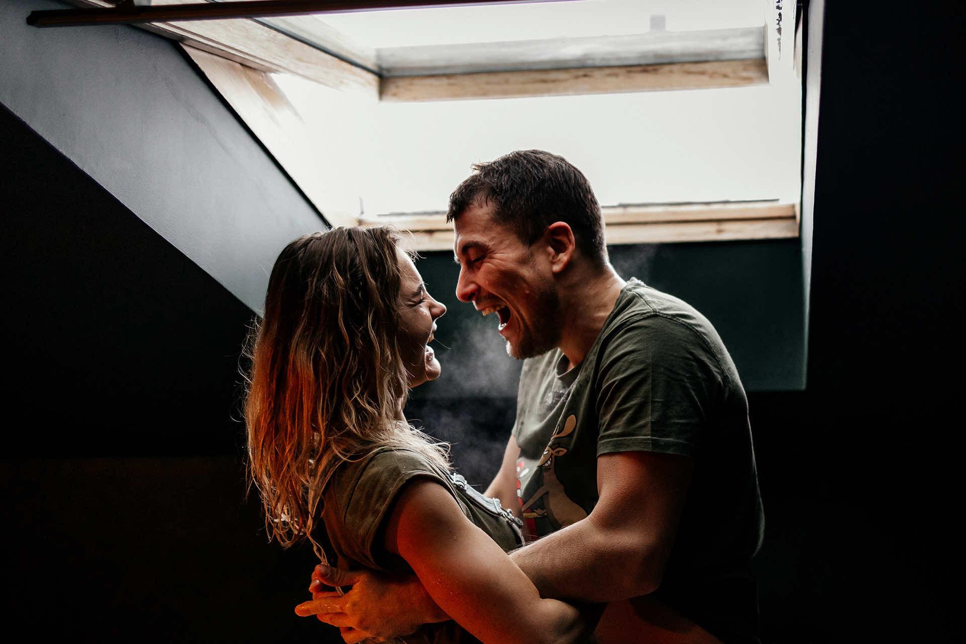 Andrey + Jenya - 072.jpg