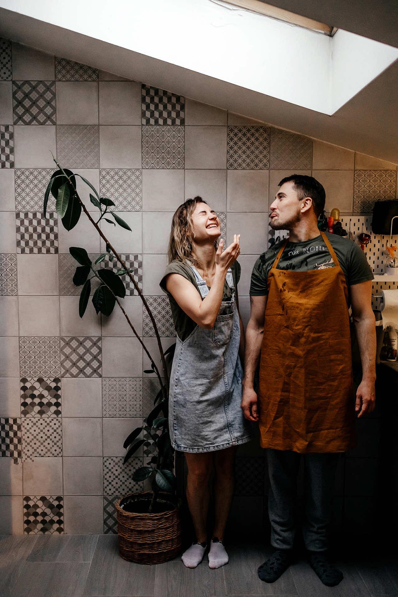 Andrey + Jenya - 046.jpg
