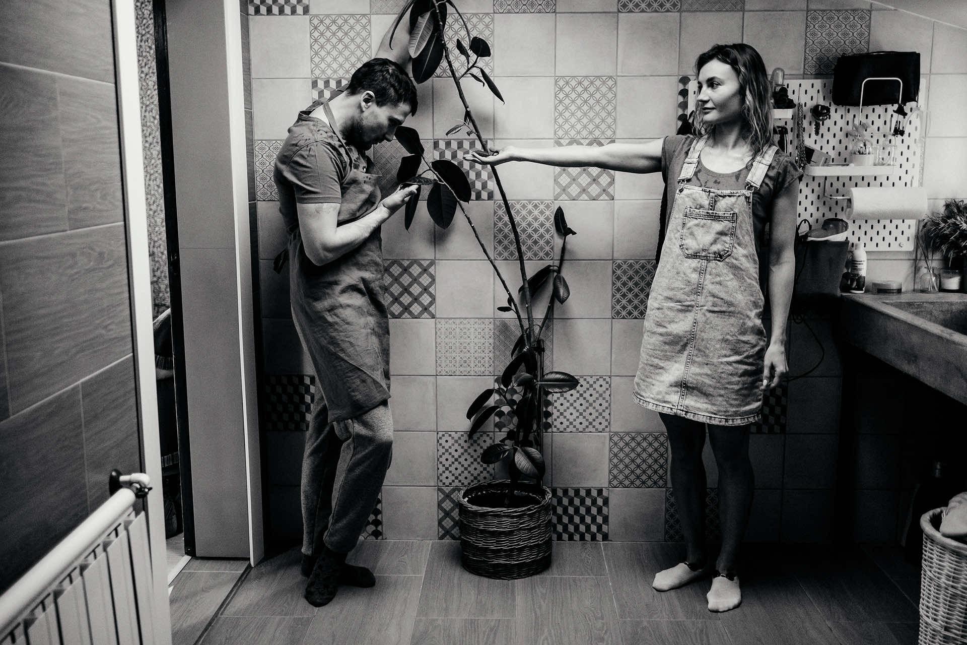 Andrey + Jenya - 043.jpg