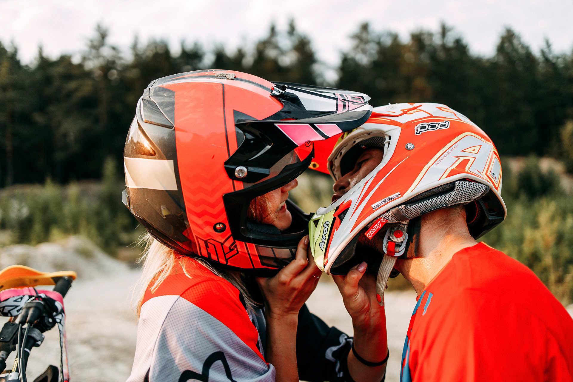 Andrey + Jenya - 147.jpg