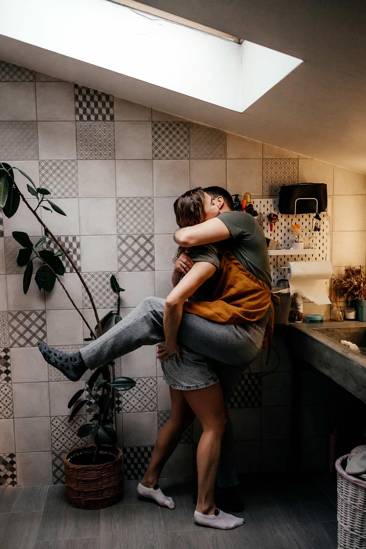 Andrey + Jenya - 050.jpg