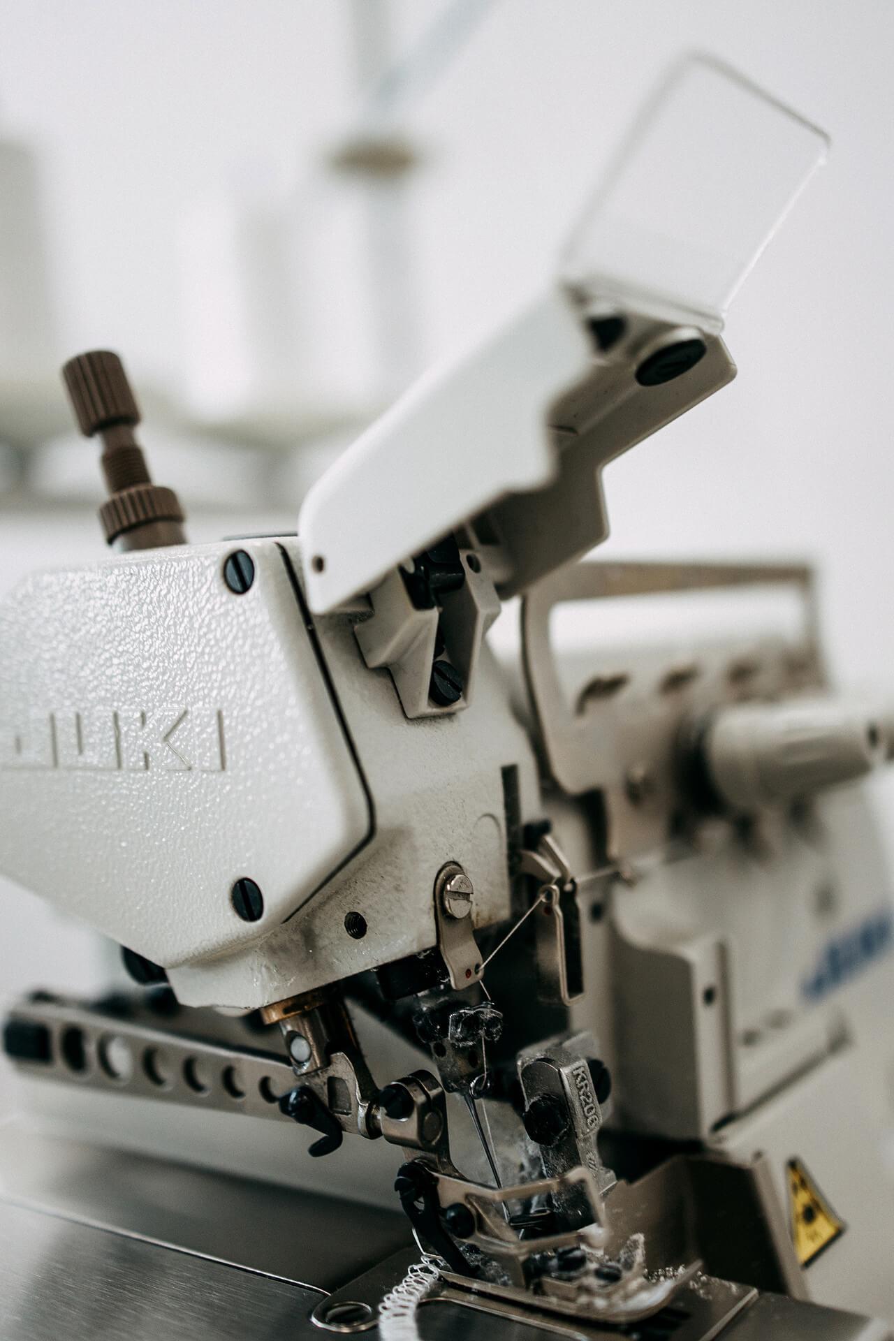 KL - 00117.jpg