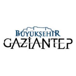 0 gaziantep belediyesi