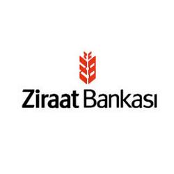0_ziraat_bankası