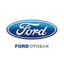 0 ford