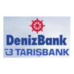 0 tarisbank