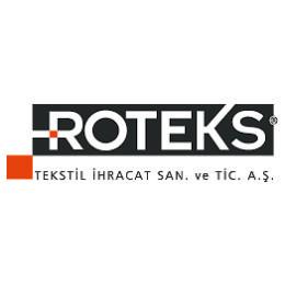 0 ROTEKS