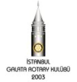 0 galata rotary