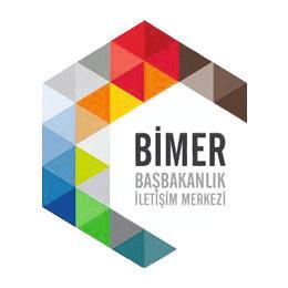 0 bimer