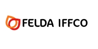 felda_ıffco