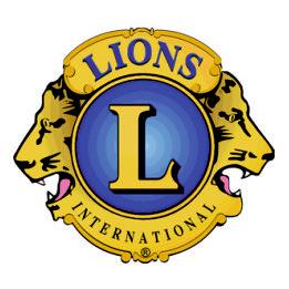 0 lions