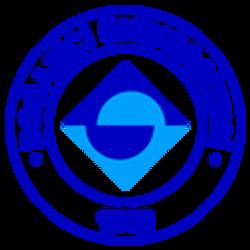 Bogazici_University_Logo