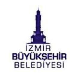 0 izmir büyükşehir belediyesi