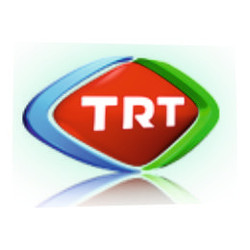0 trt