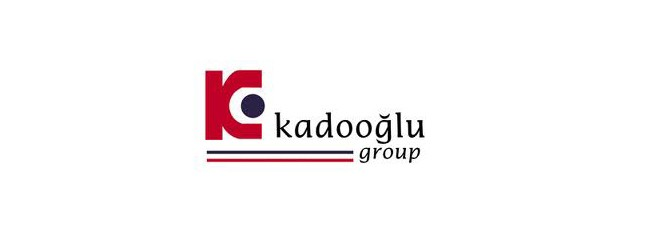 kadooglu group