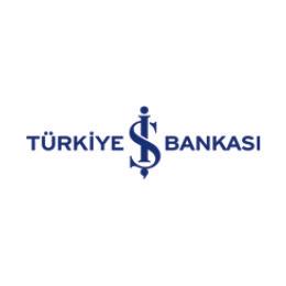 0 iş bankası