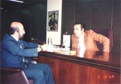 SIEMENS izmir bölge müdürü - Aykut GÜZAR